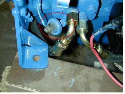 Deutz Engine Starter Wiring Diagram as well C15 Cat Engine Fuel Pressure Regulator Location in addition 1999 05 Suzuki Vitara Consumer Guide Auto in addition Perkins 4 108 Marine Wiring Diagram in addition  on lister alternator wiring diagram