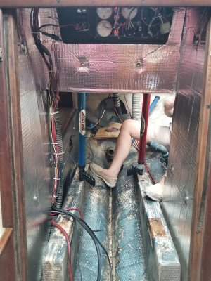 Engine room insulation_1.jpg