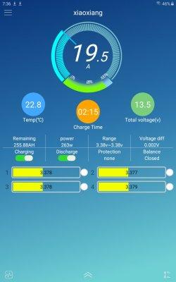 Screenshot_20210311-073611_xiaoxiang.jpg