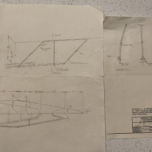 M82 Bow Pulpit Plans Cutter.jpg