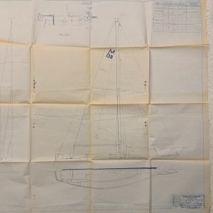 M382 Sailmakers Plans Cutter.jpg