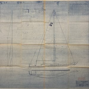 M382 Sailmakers Plans Sloop.jpg
